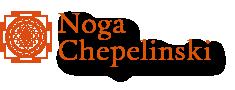 Noga Chepelinski Logo